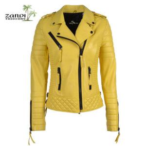 femalejacket06
