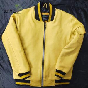 FashionsJackets01