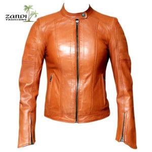 femalejacket10