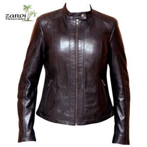 femalejacket11