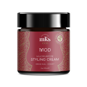 Multipurpose Styling Cream