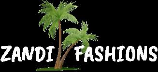 ZandiRugs Logo