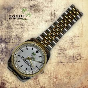 watch07