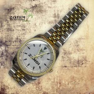 watch08